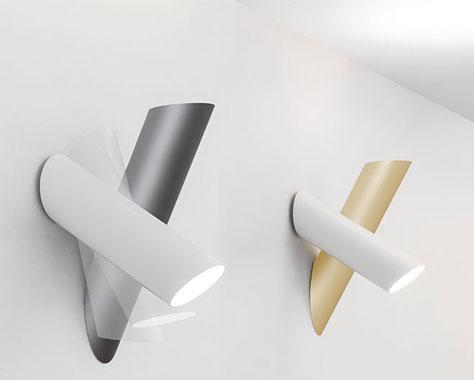 Design avant-gardiste