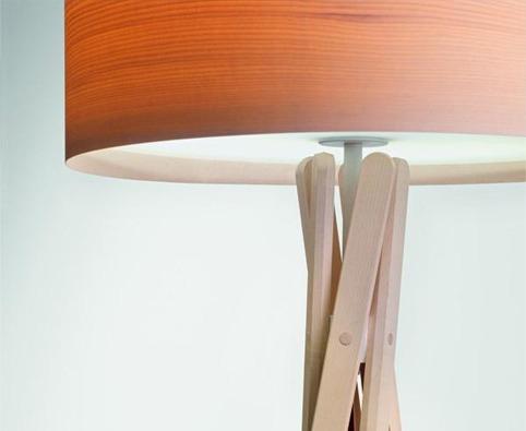 luminaire haut de gamme perfect luminaire pour socle haut. Black Bedroom Furniture Sets. Home Design Ideas