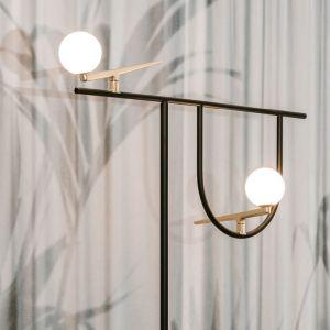 ARTEMIDE-YANZI-LAMPADAIRE.jpg