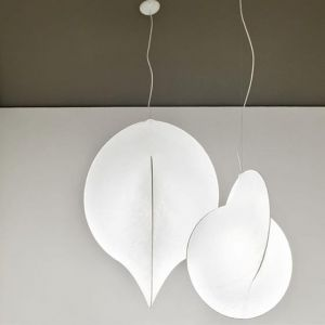 COCOON-OVERLAP-SUSP-AMBIANCE-1-FLOS