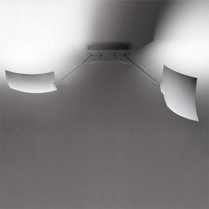 INGOMAURER-2x18x18-560x560.jpg