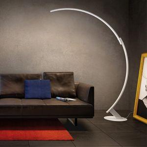 KYUDO-LAMPADAIRE-BLANC-560x560.jpg