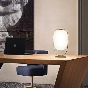 LANNA-TABLE-LAITON-560x560.jpg