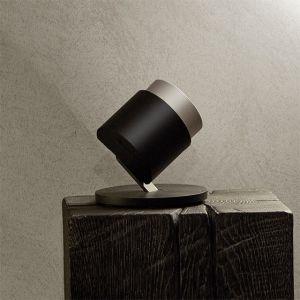 LUI3DBASSO-LAP-NOIRMAT-ROSEMAT-AMBIANCE-OCCHIO-560x560.jpg
