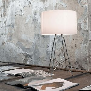 RAY-TABLE-AMBIANCE-FLOS-1-560x560.jpg
