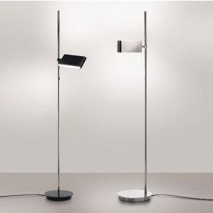 ARTEMIDE-TWOFLAGS-LAMPADAIRE-AMBIANCE-1.jpg