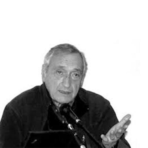 Mattioli Giancarlo Astéri