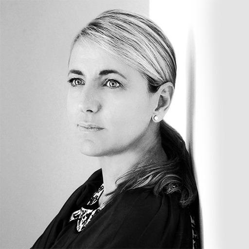 Urquiola Patricia Astéri