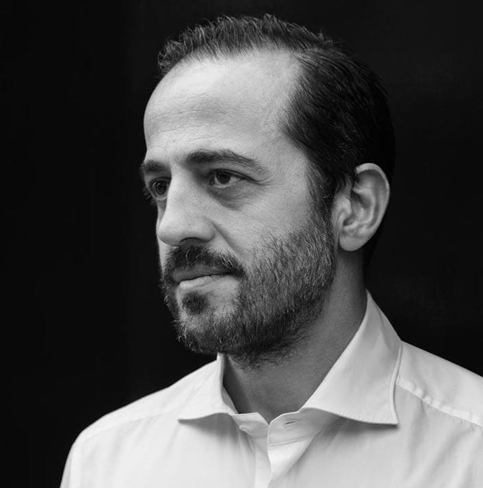 Anastassiades Michael Astéri