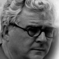 Vistosi Luciano Astéri